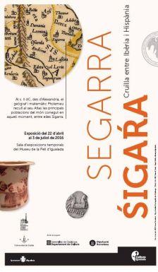 Exposició Sigarra